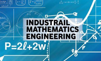 Industrial Mathematics Engineering