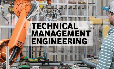 Technical Engineering