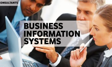 Business-Information-Systems