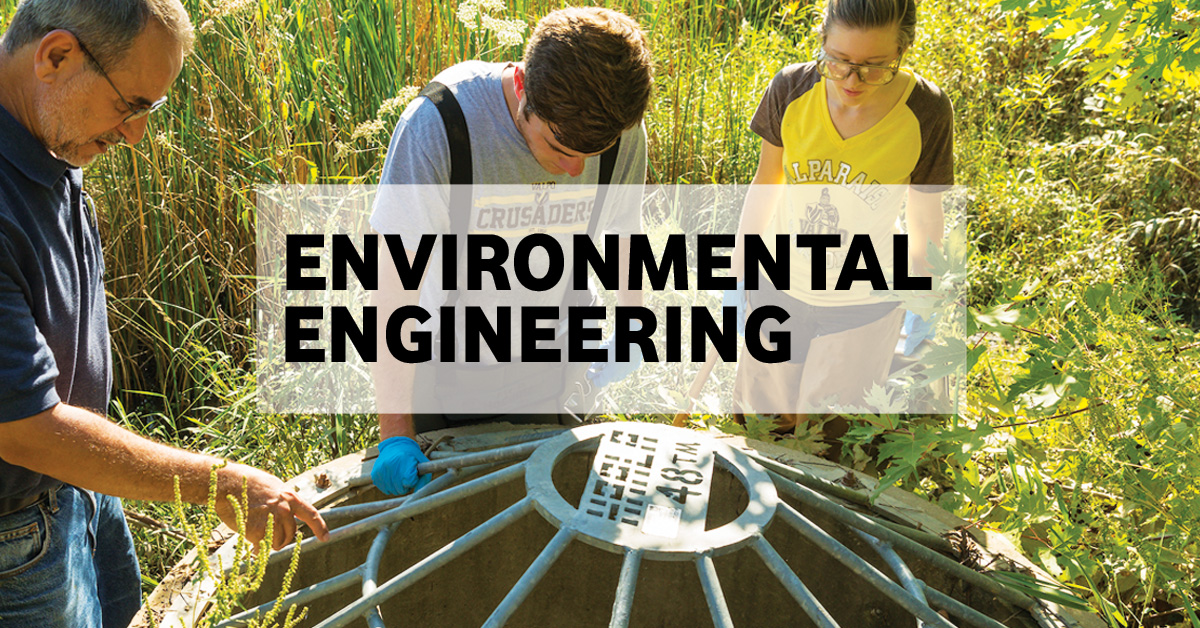 Master thesis environmental engineering germany