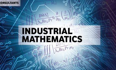 Industrail_Mathematics
