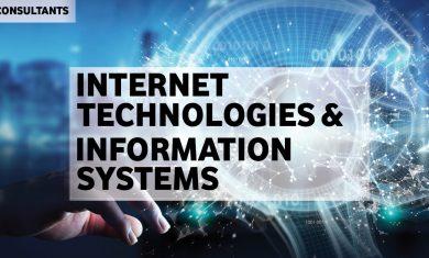 Internet-Technology-&-Information-Systems