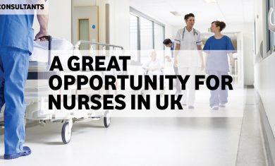 Opportunity-for-nurses-in-UK