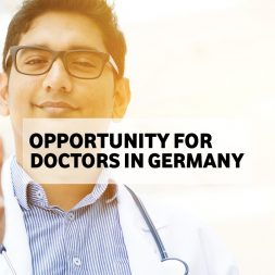 Oppourtunity-for-Doctors-in-Germany
