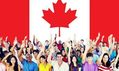 Digital Marketing Diploma and Certificate programs in Canada