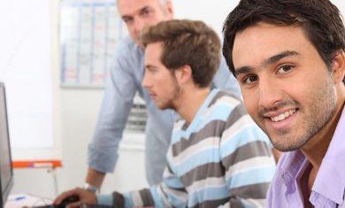 Post-Graduate Business Mnagement Diploma